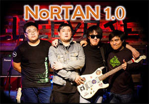 Group Nortan